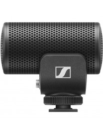 Sennheiser MKE200 Microphone