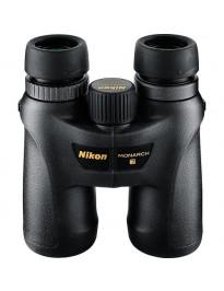 Nikon 10x42 Monarch 7 ATB Binoculars