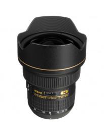 Nikon 14-24mm f/2.8G AF-S