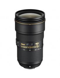 Nikon 24-70mm f/2.8E VR AF-S