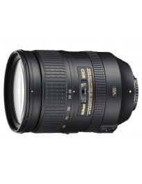 Nikon 28-300mm f/3.5-5.6G AF-S