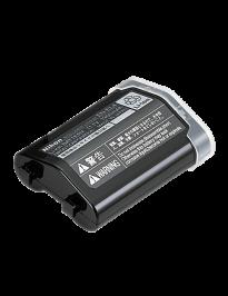 Nikon EN-EL4 battery