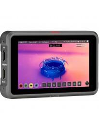 """Atomos Ninja V+ 5"""" Recording Monitor Pro Kit"""