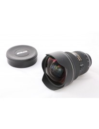 Used For Sale - Nikon 14-24mm f/2.8G - x6140