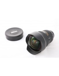 Used For Sale - Nikon 14-24mm f/2.8G - x8091