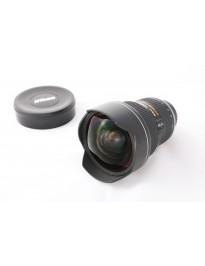 Used For Sale - Nikon 14-24mm f/2.8G - x8855
