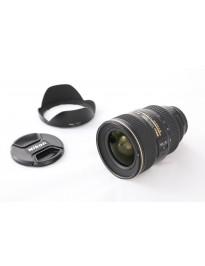 Used For Sale - Nikon 17-35mm f/2.8G - x0190