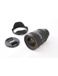 Used For Sale - Nikon 17-35mm f/2.8G - x1654
