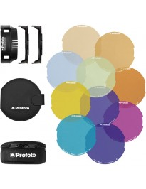 Profoto OCF Gel Kit