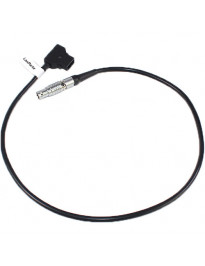 P-tap to C300 MK II Power Cable