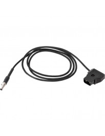 P-tap to Odyssey Power Cable