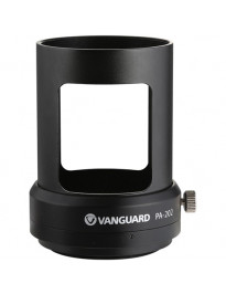 Vanguard Camera Adapter for Endeavor Scopes