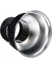 Profoto Pro Head Zoom Reflector