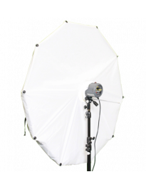 Photek Umbrella - Softlighter II – 46""