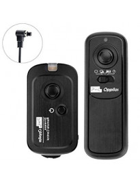 Pixel Oppilas Wireless Shutter Remote