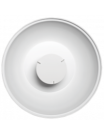 "Profoto 22"" Beauty Dish (White)"