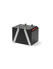 Profoto B3 LiFe Battery