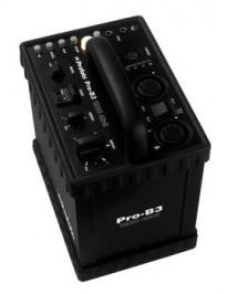 Profoto B3 Pack (1200 Ws)