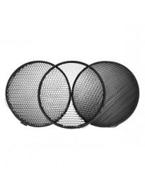 Profoto Grid Set for Zoom Reflector