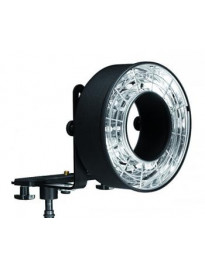 Profoto ProRing Plus UV