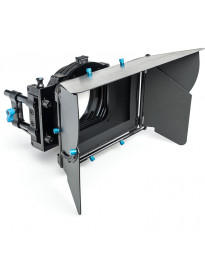 RedRock Micro matte box kit