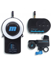 RedRock Micro Wireless Follow Focus Kit