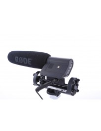 Used For Sale - Rode VideoMic - x3594