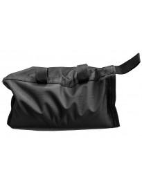 Saddle-style Sandbag - 15lb