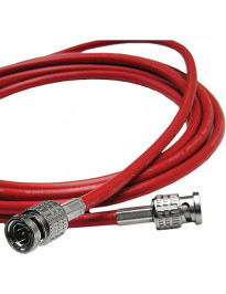 SDI Cable - 25 ft