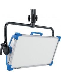 ARRI Skypanel S60 LED