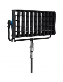 ARRI DoPchoice 40 SnapGrid for SkyPanel S60