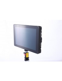 "Used For Sale - SmallHD DP7-PRO OLED 7"" monitor - x2007"