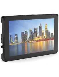 "SmallHD DP7-PRO OLED 7"" monitor"