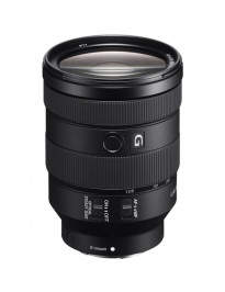 Sony FE 24-105mm f/4 OSS