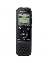 Sony ICD-PX440 MP3 Digital Voice Recorder