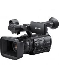Sony PXW-Z150 4K Camcorder