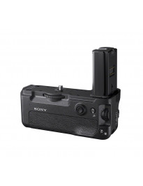 Sony VG-C3EM battery grip