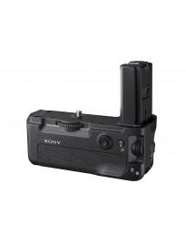 Sony VG-C3EM battery grip
