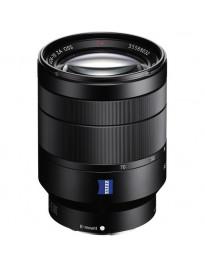 Sony Zeiss FE 24-70mm f/4 Vario-Tessar OSS