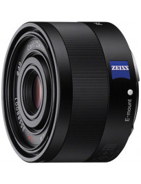 Sony Zeiss FE 35mm f/2.8 Sonnar