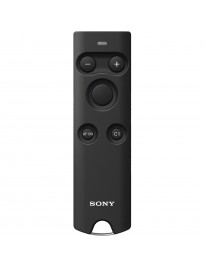 Sony RMT-P1BT Wireless Remote
