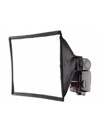 Speedlight Pocket Box, Small