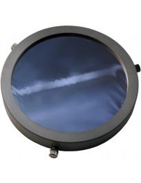 Star Guy 125-155mm Solar Filter