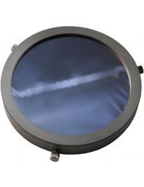 Star Guy 165-195mm Solar Filter