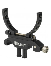 Ikan STR-LS2 Dynamic Lens Support
