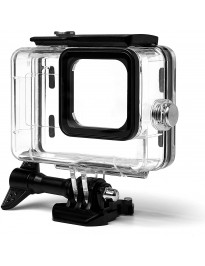 GoPro Hero 9 Dive Housing