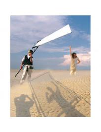Sunbounce Sun-Swatter kit