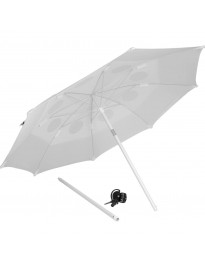 "Photek Sunbuster 84"" Umbrella Kit"