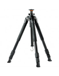 Vanguard Auctus 323AT Tripod Legs