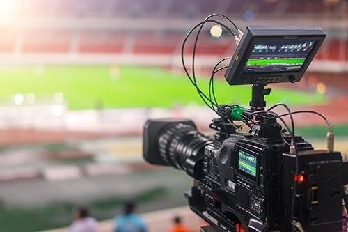 Pro Video Broadcast